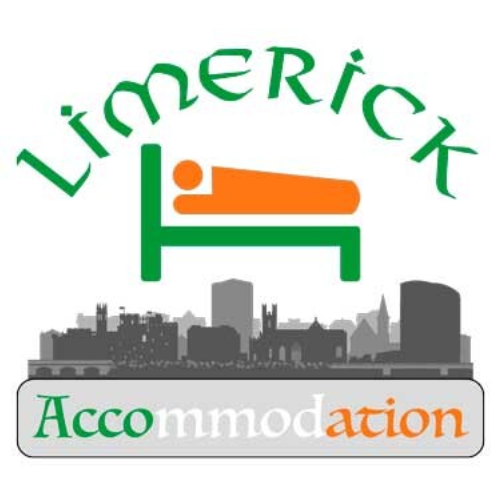 Limerick accomodation
