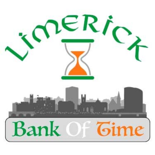Limerick bank of time